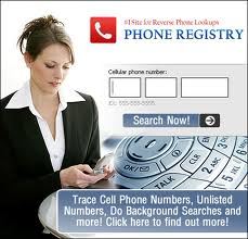 Get Instant Access To Reverse Phone Check Website Now