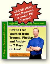 download ptsd and fast phobia relief review now
