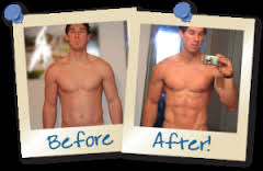 Click Here Now To Download Renegade Diet eBook