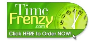 Download Time Frenzy Review Now