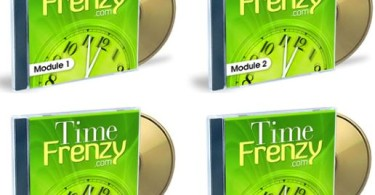 time frenzy2