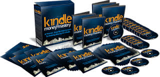 download ultimate kindle publishing workshop review now