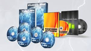 Click Here To Download Window To The Mind Program