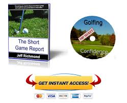 Click Here Now To Download 1 Short Game Secret eBook