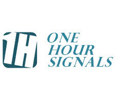 one Hour Signals