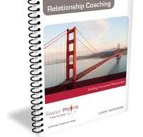 Certified Relationship Coaching