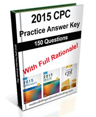 Download the CPC Practice Exam eBook