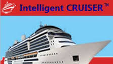 Click Here To Download The Intelligent Cruiser eBook