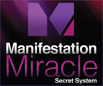 manifestation-miracle-secret-system-three