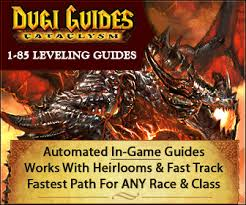 Click Here To Download The Ultimate Wow Guide Training eBook
