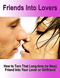 Click Here Now To Download Friends Into Lovers eBook