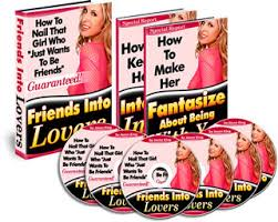 Download Here Now The Friends Into Lovers eBook