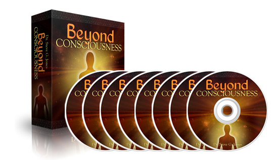 Download Beyond Consciousness by Dr Steve G. Jones