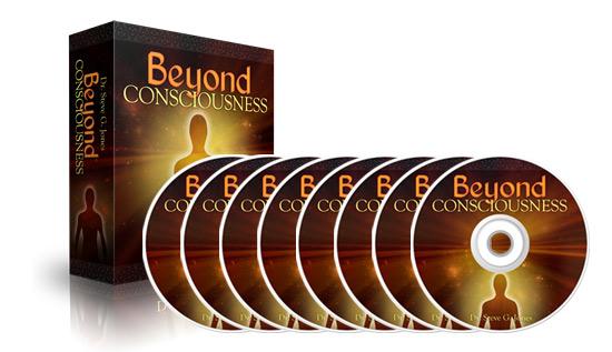 Download Beyond Consciousness by Dr Steve G. Jones
