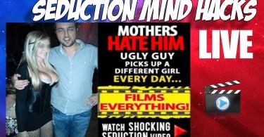 Seduction Mindhacks