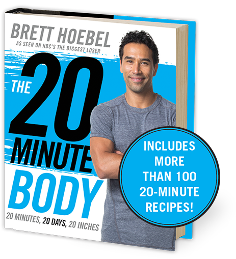 Download 20 Minutes Body Workout Now