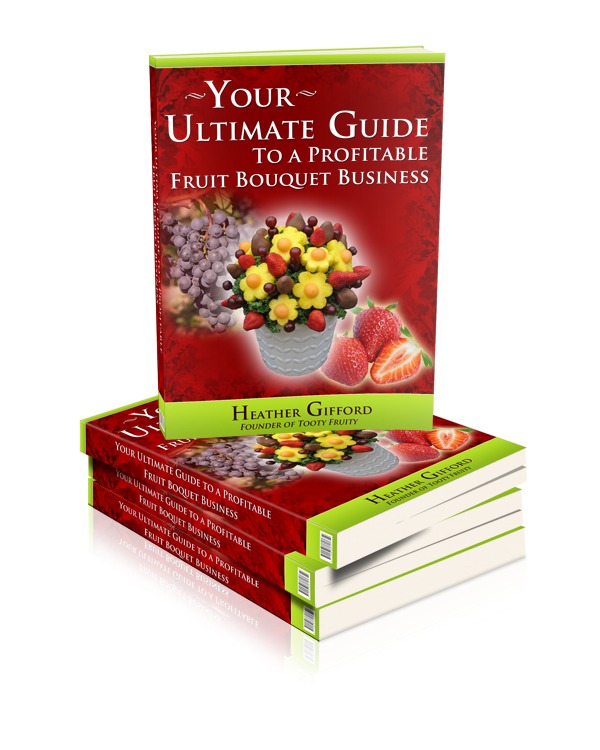 Click Here to Start Up Your Own Edible Arrangement Fruit Bouquet Business Now Start Up Your Own Edible Arrangement Fruit Bouquet Business Now