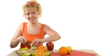 Start Up Your Own Edible Arrangement Fruit Bouquet Business Now