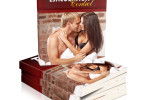 Total Ejaculation Control eBook by Steve Sizemore