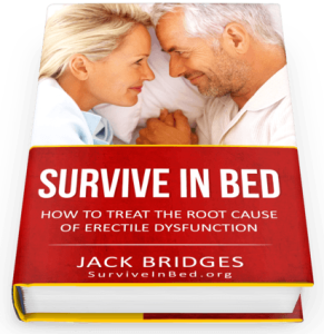 Survive in Bed